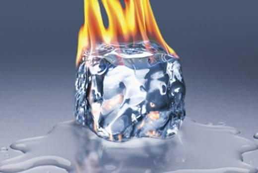 Вуглеводневий газ. LPG в якості транспортного пального. Що таке вуглеводневий газ, і як його застосовують в ГБО