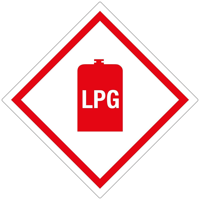 Все про пропан-бутан LPG – що це таке і з чого складається?