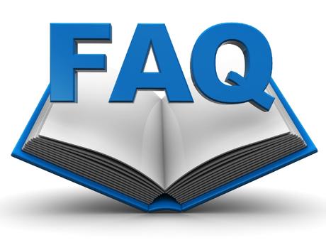 Часті питання та відповіді про ГБО