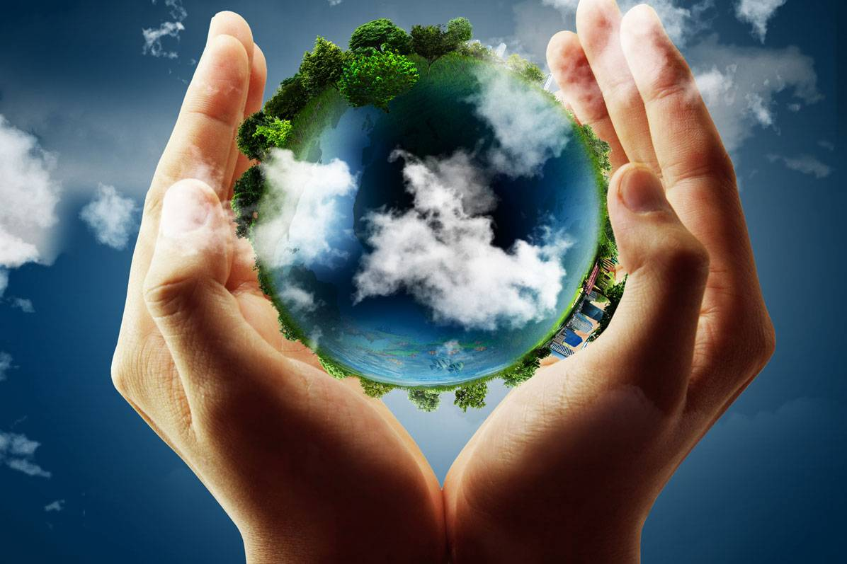 Безпека і екологія при використанні газобалонного обладнання для автомобілів