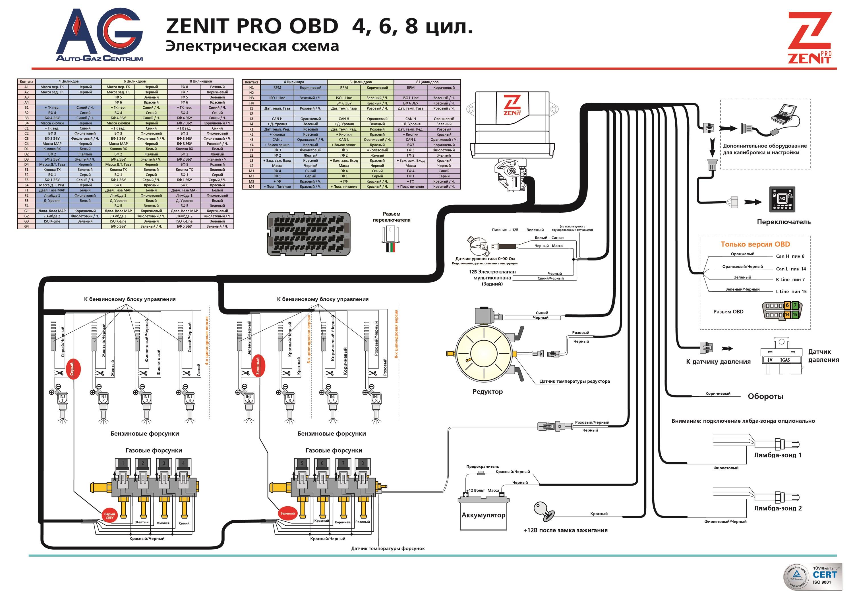 Схема подключения кнопки управления atiker k01003011