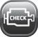 Автоматический сброс ошибок OBD STAG QBOX PLUS