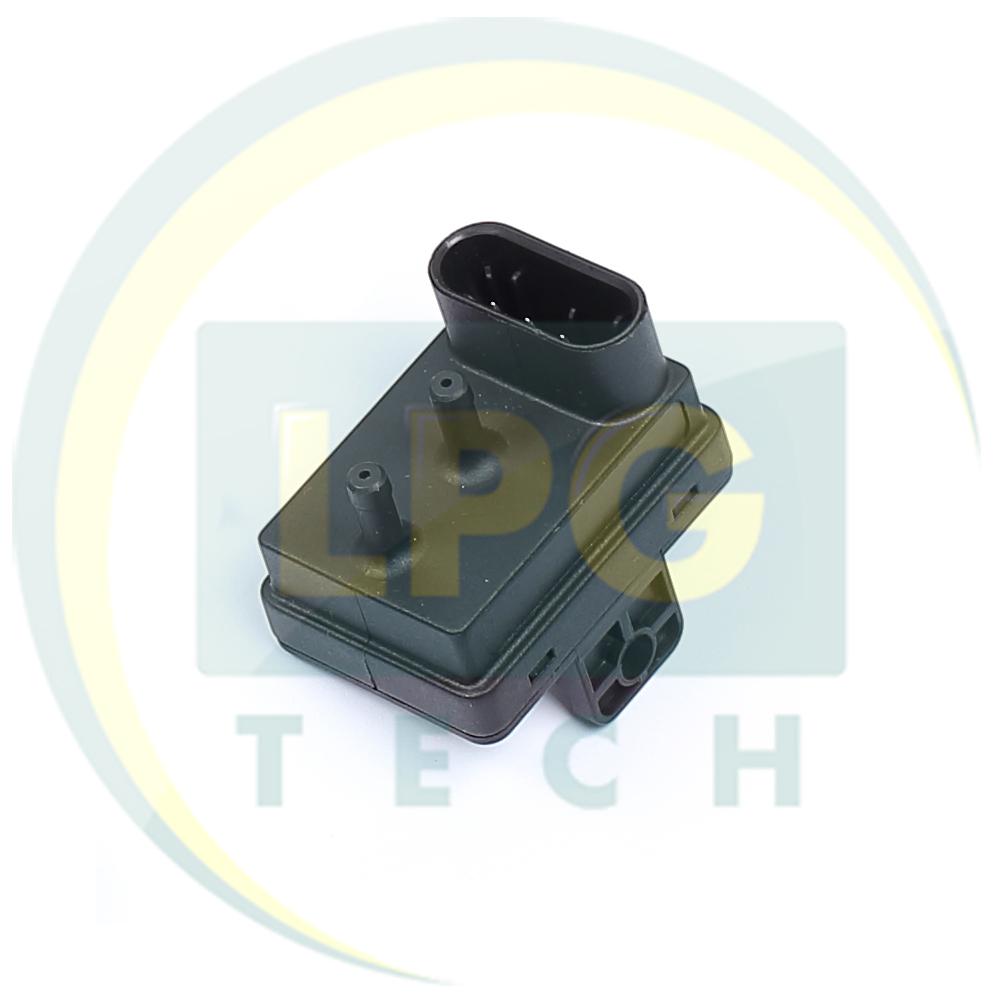 Датчик давления и вакуума Torelli (AA-612 A4.0)