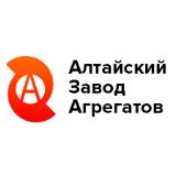 Купить продажа газобаллонное оборудование ГБО Алтайский Завод Агрегатов БАМЗ недорого стоимость отзывы цена