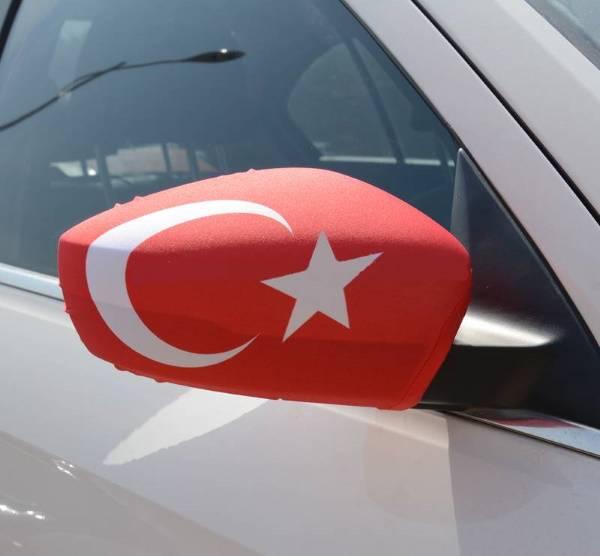У 2020 році Туреччина вийшла на перше місце за споживанням автомобільного газу
