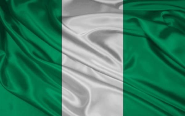 Уряд Нігерії оголосив про будівництво 9000 альтернативних заправних станцій