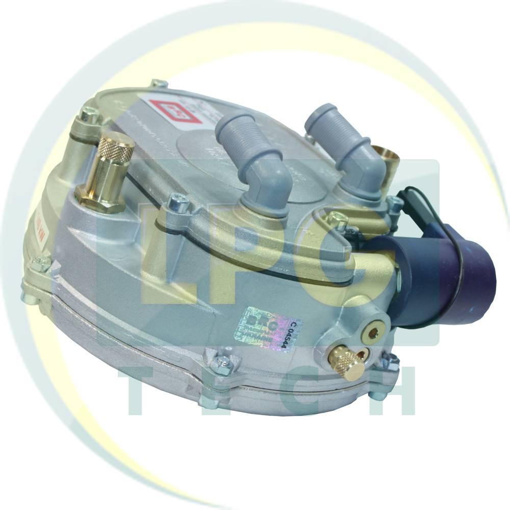 Редуктор газовий BRC AT-90 E 100 kW