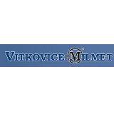 Купить продажа газобаллонное оборудование ГБО Milmet баллоны недорого стоимость отзывы цена