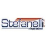 Купить продажа газобаллонное оборудование ГБО Stefanelli недорого стоимость отзывы цена