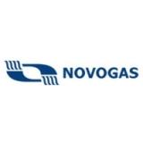 Купить продажа газобаллонное оборудование ГБО Novogas Новогрудок недорого стоимость отзывы цена