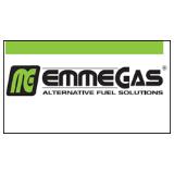 Купить продажа газобаллонное оборудование редуктор ремкомплект гбо emmegas ml94 недорого стоимость цена отзывы