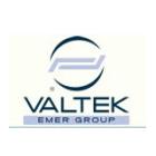 Купить продажа газобаллонное оборудование ГБО Valtek регулировка недорого стоимость отзывы цена