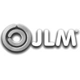 Купить продажа газобаллонное оборудование ГБО JLM valve saver недорого стоимость отзывы цена