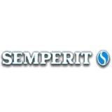 Купить продажа газобаллонное оборудование ГБО Semperit недорого стоимость отзывы цена
