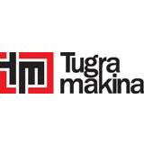 Купить продажа газобаллонное оборудование ГБО Tugra Makina недорого стоимость отзывы цена