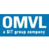 Купить продажа газобаллонное оборудование ГБО OMVL отзывы инструкции недорого стоимость цена