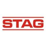 Купить продажа газобаллонное оборудование ГБО STAG отзывы настройка инструкции программы схемы подключения недорого стоимость цена