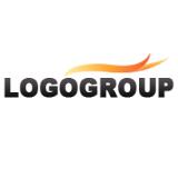 Купить продажа газобаллонное оборудование ГБО Logo недорого стоимость отзывы цена