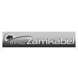 Купить продажа газобаллонное оборудование ГБО Zamkabel недорого стоимость отзывы ценна