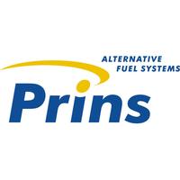 Інтерв'ю з Бартом ван Ерле, віце-президентом Prins Autogassystemen