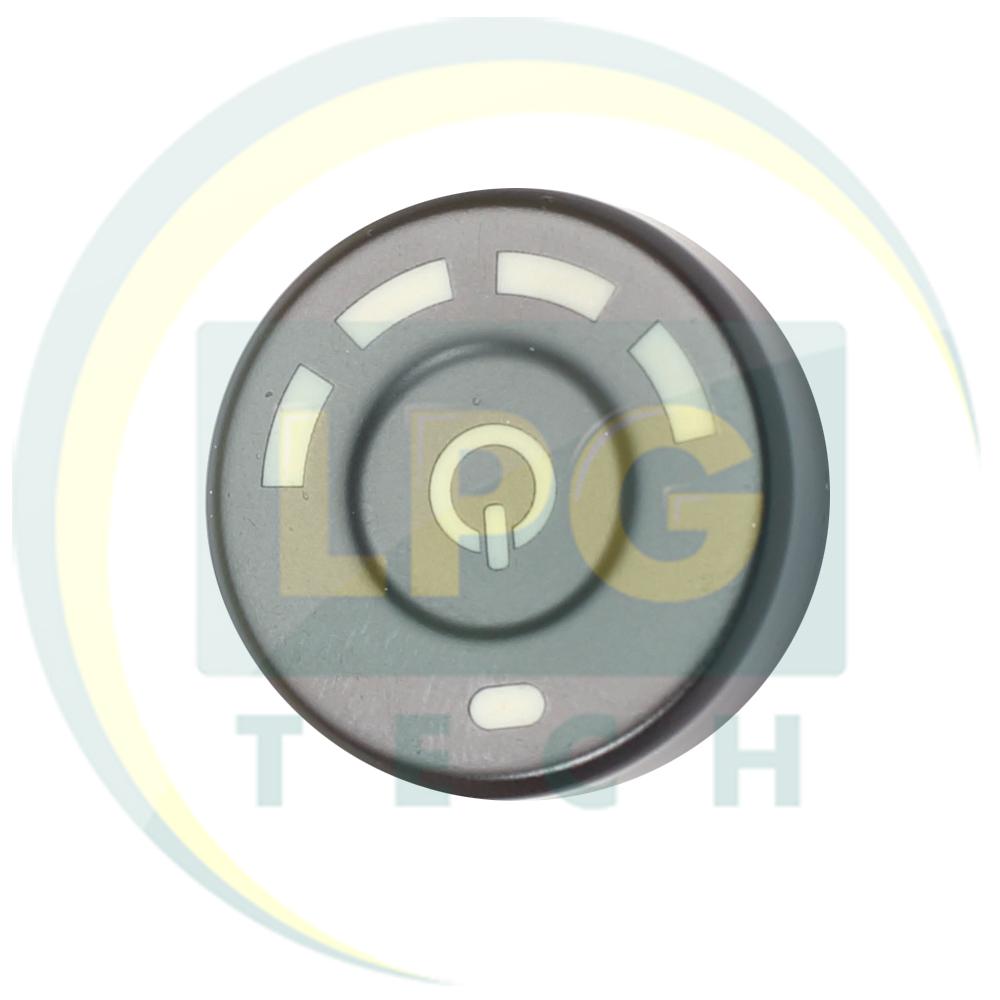 Переключатель для инжекторной системы LPGTECH DUO