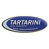 Купить продажа газобаллонное оборудование ГБО Tartarini недорого стоимость отзывы цена