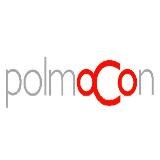 Купить продажа газобаллонное оборудование ГБО баллоны Palmocon недорого стоимость отзывы цена