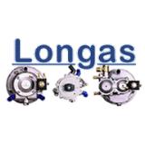 Купить продажа газобаллонное оборудование ГБО Longas недорого стоимость отзывы цена