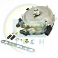Редуктор Atiker до 90 kW пропан вакуум