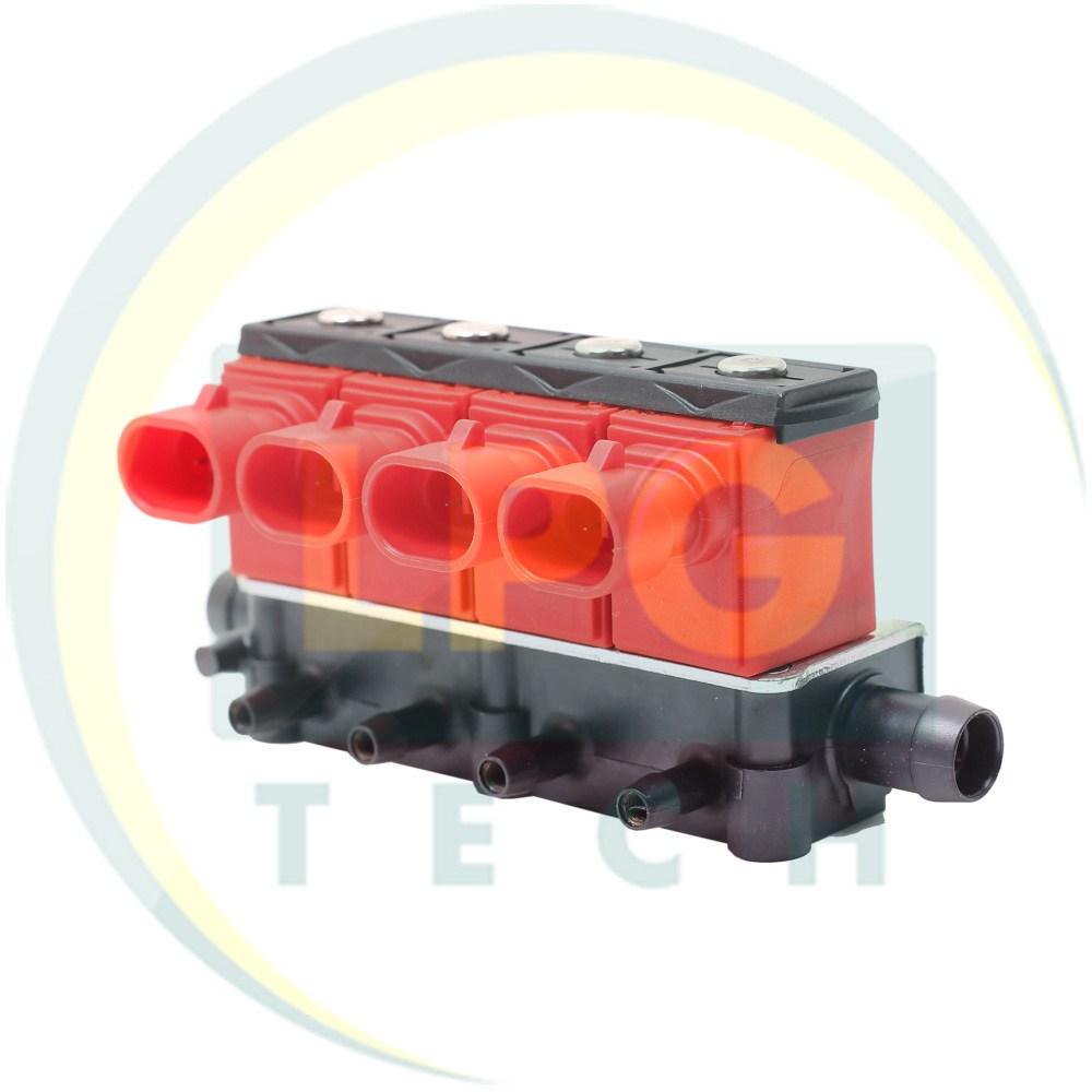 Форсунки газовые Valtek тип 32 (OMVL REG)