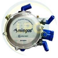 Пропановый редуктор Mimgas M1000U до 90 kW