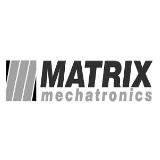 Купить продажа газобаллонное оборудование ГБО Matrix недорого стоимость отзывы цена