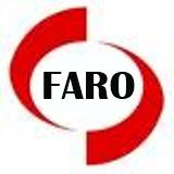 Купити газобалонне обладнання ГБО FARO недорого з доставкою по Україні