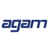 Купить медный баллончик аэрозоль смазка Agam с доставкой по Украине в магазине гбо LPGTECH