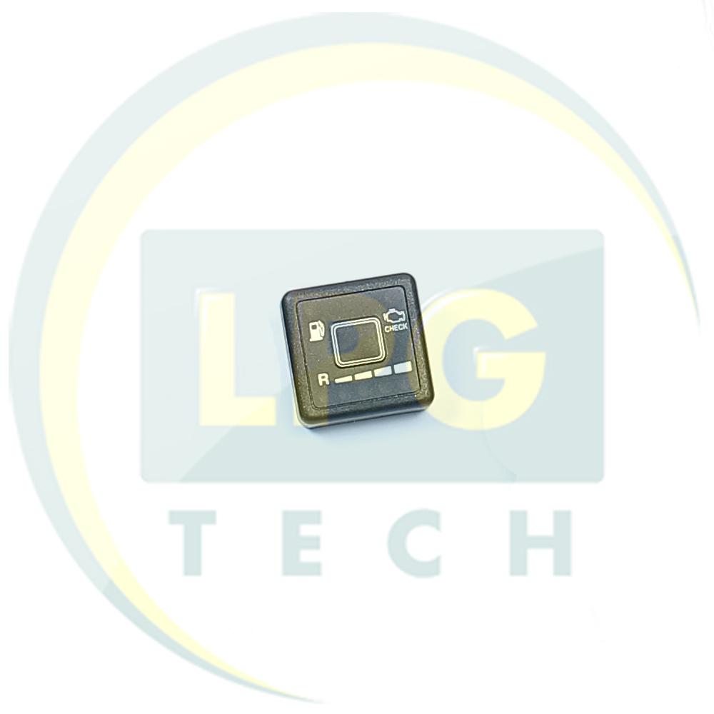 Перемикач для інжекторної системи Torelli T3/T4