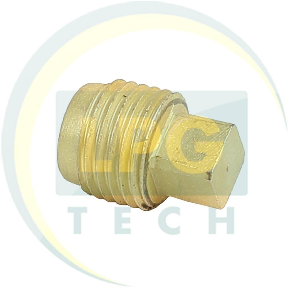Клапан для кисневого вентиля