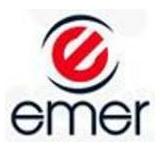 Купити газове обладнання ГБО Emer недорого з доставкою по всій Україні