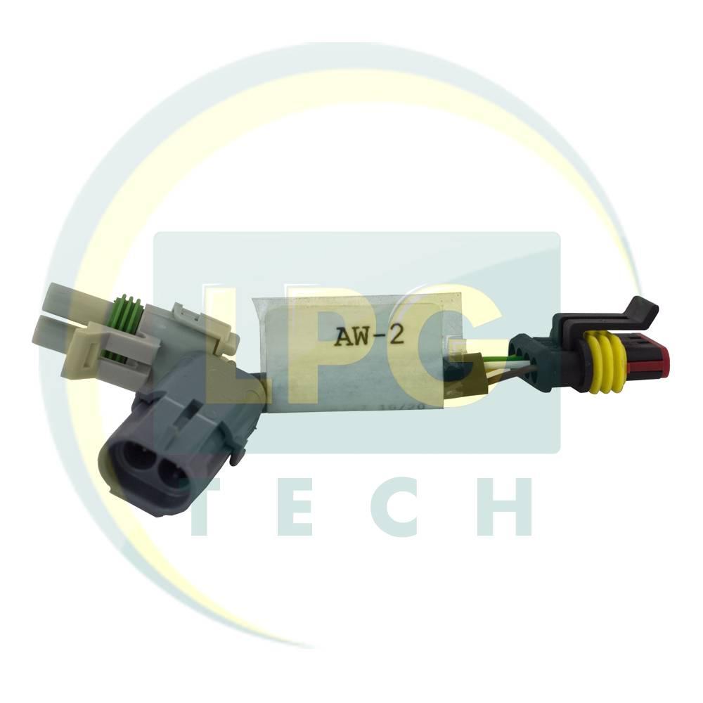 Контактна група Stag TAP-01, TAP-02, AW-2