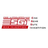 Купить продажа газобаллонное оборудование ГБО Esgi недорого стоимость цена отзывы