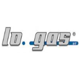 Купить продажа газобаллонное оборудование ГБО LoGas инструкции программы недорого стоимость отзывы цена