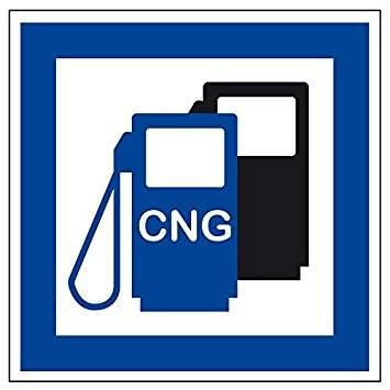Метан CNG як газ і пальне для автомобілів. Встановлення метану на автомобілі