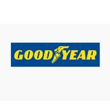 Купить продажа газобаллонное оборудование ГБО GOODYEAR трубки шланги недорого стоимость цена отзывы