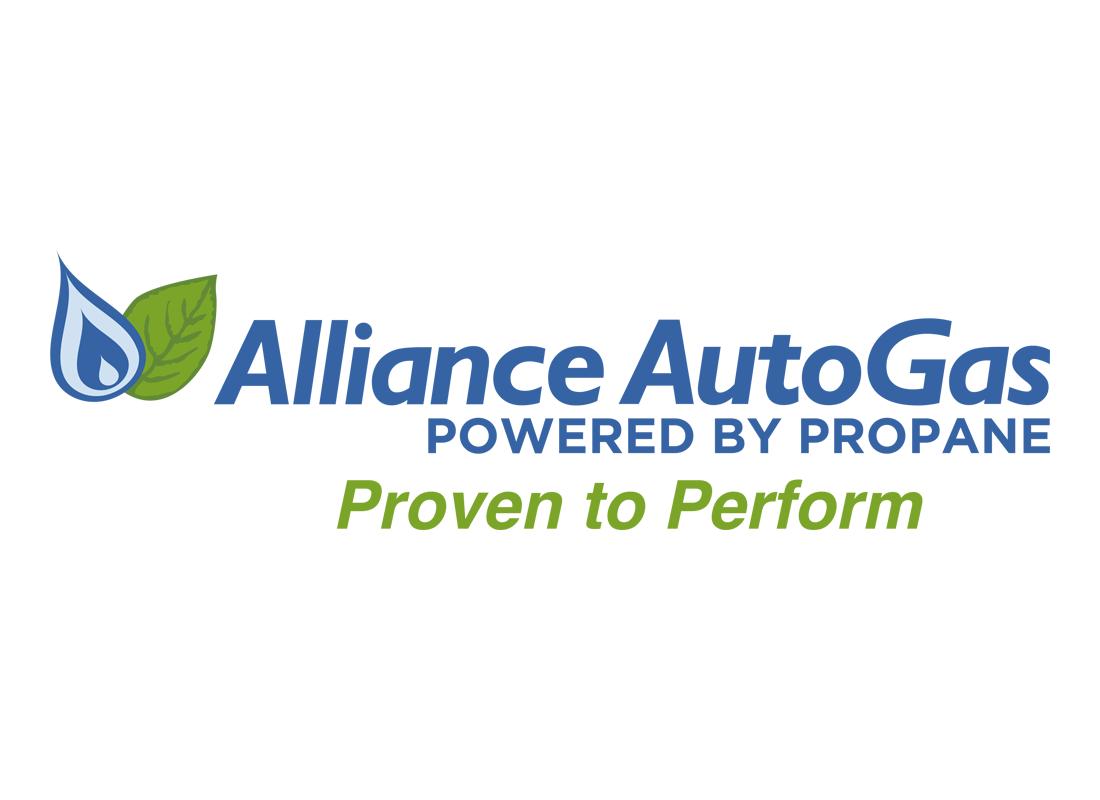 Доступна нова aftermarket система ГБО для двигуна Ford V8