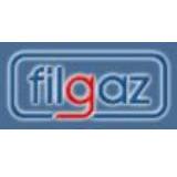 Купить продажа газобаллонное оборудование ГБО Filgaz недорого стоимость цена отзывы