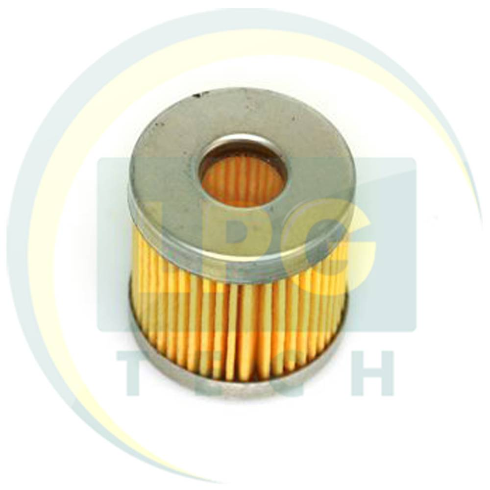Фільтр клапана газу OMB, Tecna, Atiker SR-05