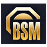 Купить продажа газовое оборудование ГБО BSM Bulgarian Sound Machines отзывы цена