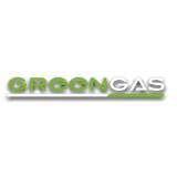 Купить продажа газобаллонное оборудование баллоны гбо Green Gas Global Gas Sp. z o.o. недорого стоимость цена отзывы