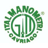 Купить продажа газобаллонное оборудование ГБО italmanometri недорого стоимость отзывы цена
