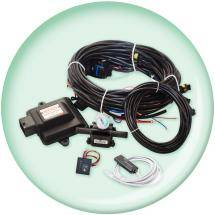 Инжекторные системы (электроника)