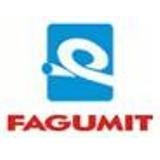 Купити газове обладнання ГБО Fagumit (фагуміт): трубки та шланги недорого з доставкою по Україні